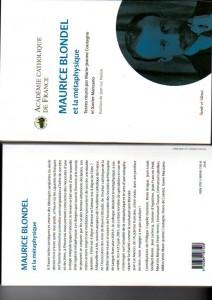 livre MB et la métaphysique033